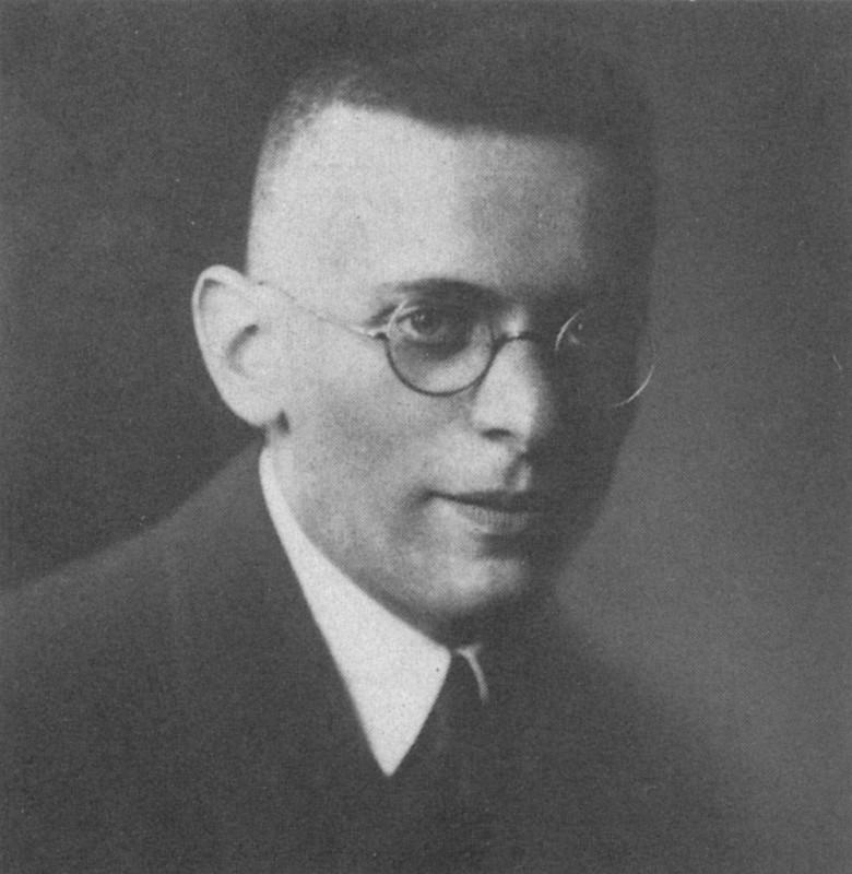 Dr. Paul H. Moos (1902-1940) - ScrnRes_StSt1-PaulMoosKopf