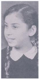 Mina Hirsch
